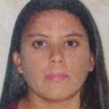 Babysitter Braga: Karina