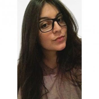 Babysitter Sorocaba: Thayna