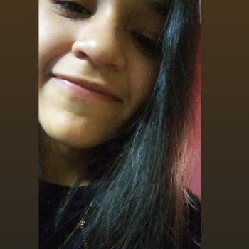 Niñera Lima Lima: Caroline