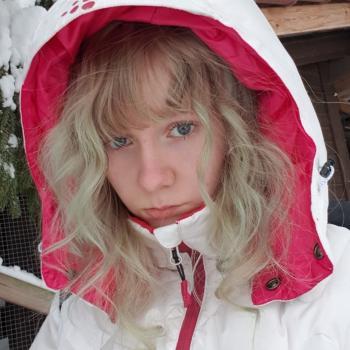 Babysitter in Vantaa: Taika