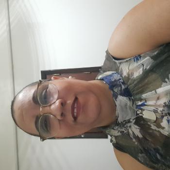 Babysitter em Barreiro: Crisolita