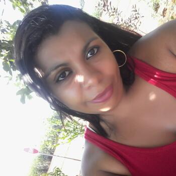 Babá Ribeirão Preto: Juliete