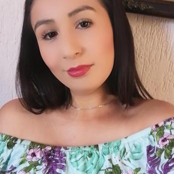 Babysitter Ejido Guadalajara: Karla