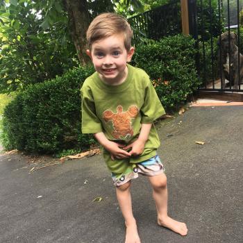 Parent Whangarei: babysitting job Hayley