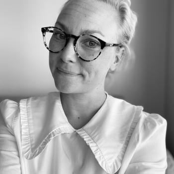 Barnvaktsjobb Helsingfors: barnvaktsjobb Laura