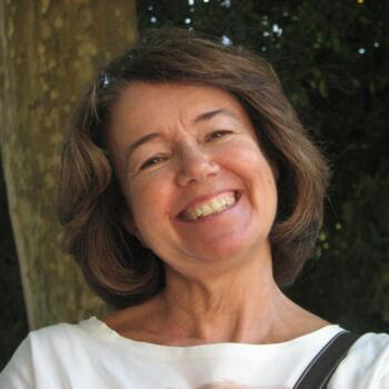 Babysitter Vila Nova de Gaia: Alexandra