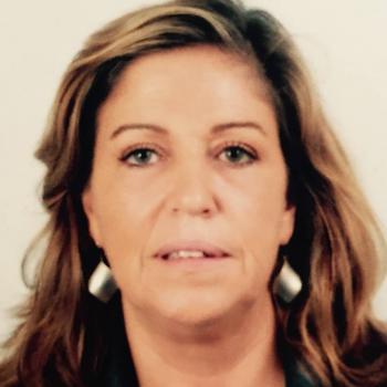 Babysitter Oeiras: Paula