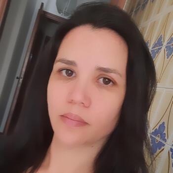 Babysitter em Vila Nova de Gaia: Micheli