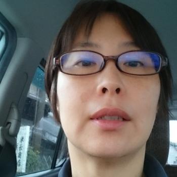 福岡市のベビーシッター: 葉子