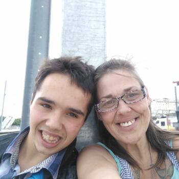 Baby-sitter Tervuren: Sarah-Jane