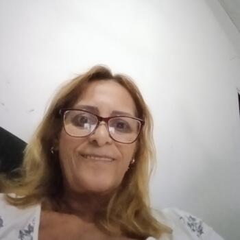 Babá Belo Horizonte: Ana