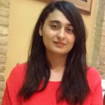 Parent Sarreguemines: job de garde d'enfants Fatma