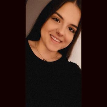 Babysitter Braunau am Inn: Sofija