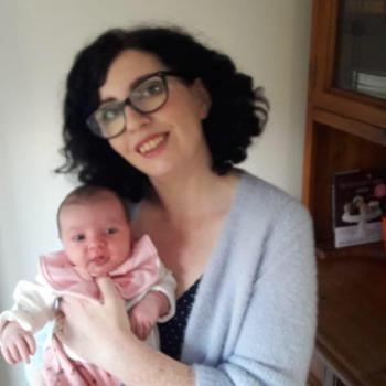 Babysitting jobs in Naas: Deirdre