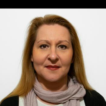 Canguro Aldaya: Angela