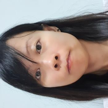保母 新加坡: Tang