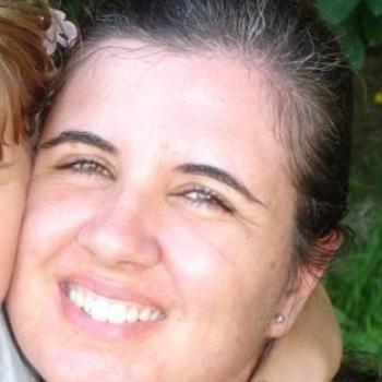 Ama Oeiras: Susana