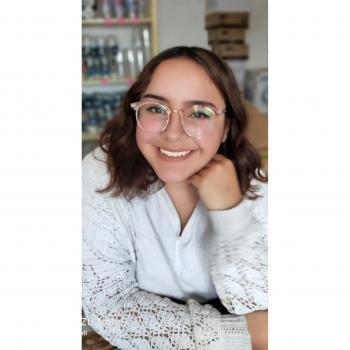 Babysitter Ciudad López Mateos: Harumi Liseth