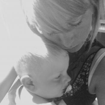 Babysitten Péruwelz: babysitadres Carline