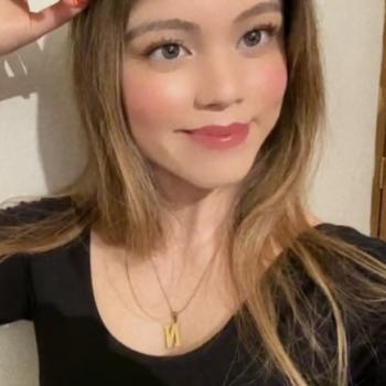 Niñera en Ciudad de México: Nadia