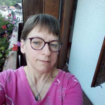 Babysitter Mantova: Cristina