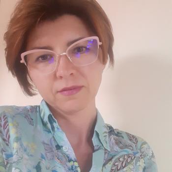 Praca opiekunka do dziecka w Siemianowice Śląskie: praca opiekunka do dziecka Anna