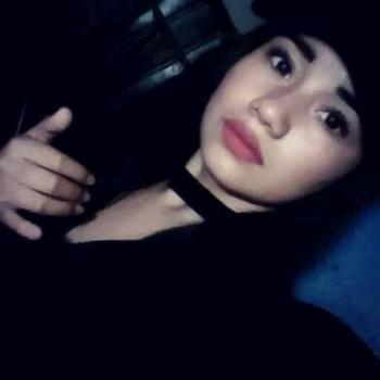Niñera Zinacantepec: Sarahi