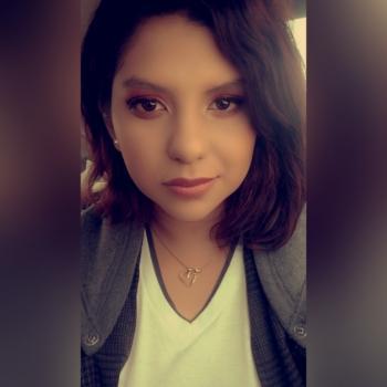 Babysitter in Minneapolis: MAYRA ALEJANDRA
