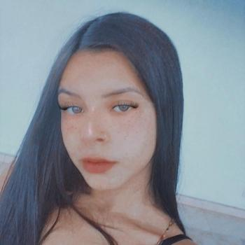 Ama em Amadora: Nicolly Lindsey