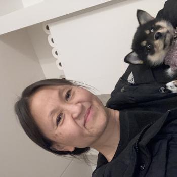 Babysitter i København: Laila