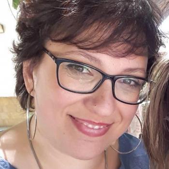 Educatore Palermo: Adriana