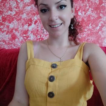 Babysitter Pramaggiore: Emmanuela Summa
