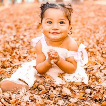 Babysitter Bella Vista (Provincia de Buenos Aires): Ayelen