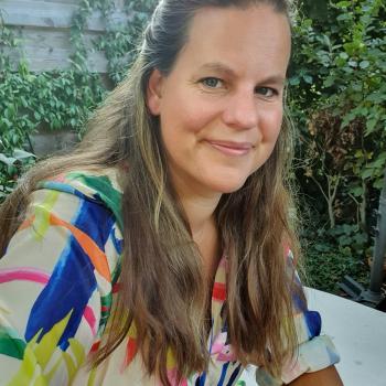 Oppaswerk Schijndel: oppasadres Anna