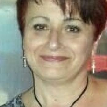 Babysitter Benidorm: Nicoleta Carmen Chiosa