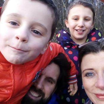 Oppaswerk Heiloo: oppasadres Familie Beckers