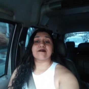 Babá em São Gonçalo (Rio de Janeiro): Patricia