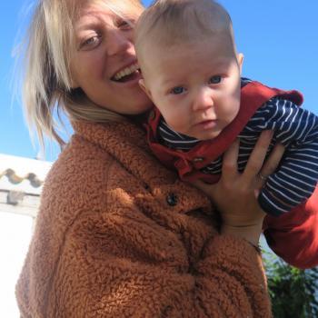 Babysitting job Mafra: babysitting job Milou