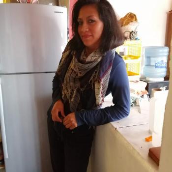 Babysitter San Miguel Topilejo: Erika