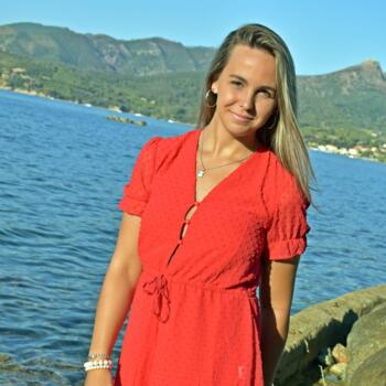 Niñera en Villava: Irune