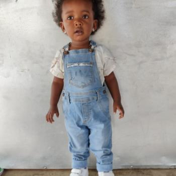 Babysitter in Palmira: Darlin