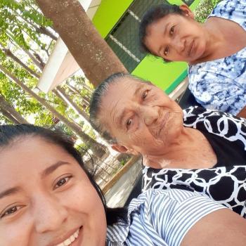 Niñera en San José: Nerobia