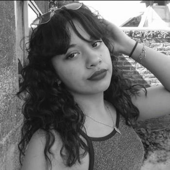 Babysitter in Florencio Varela: Aitana