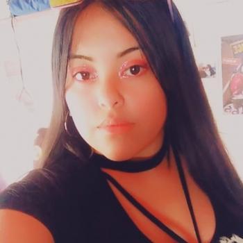 Babysitter in Quilpué: Javiera