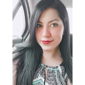 Babysitter in Santa Catarina: América Liseth