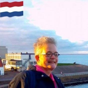 Gastouder Zwolle: Annet van Prooijen
