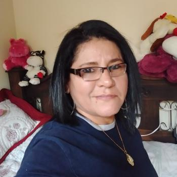 Babysitter San Pedro: Leda