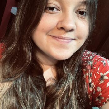 Canguro Oviedo: Laura