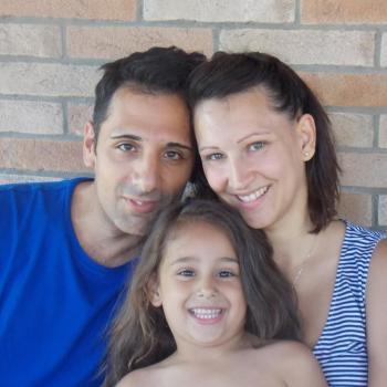 Babysitting job Lonato: babysitting job Claudio e Susanna