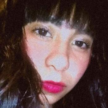 Niñera Ciudad de México: Jessica